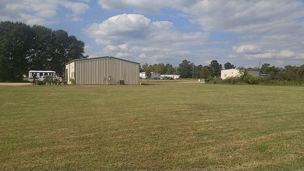 38927 Fm 1774 9, Magnolia, TX - USA (photo 1)