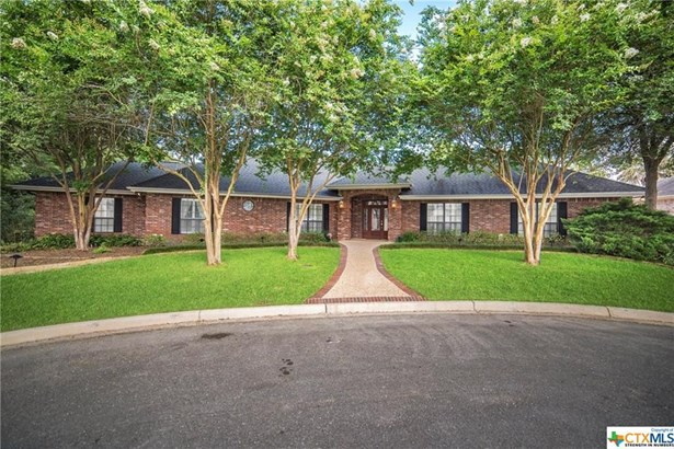 221 Ciela Vista, Seguin, TX - USA (photo 2)
