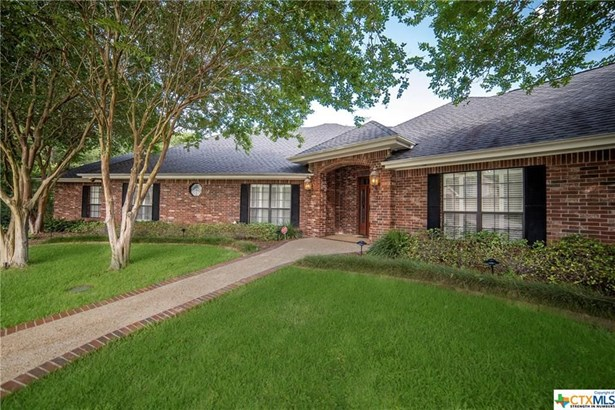 221 Ciela Vista, Seguin, TX - USA (photo 3)