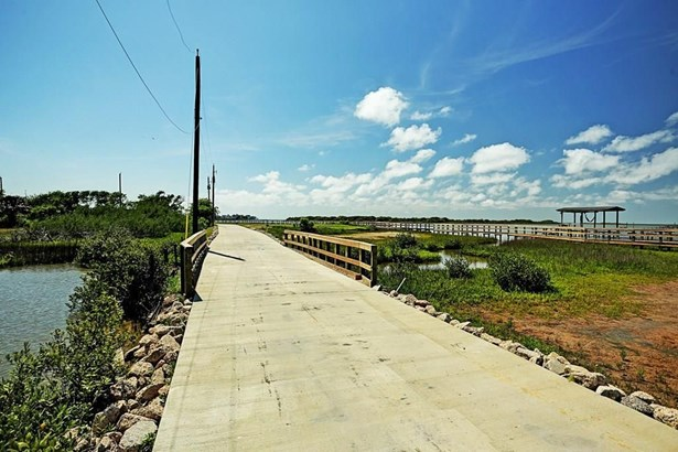 3218 Road Less Traveled, Galveston, TX - USA (photo 5)