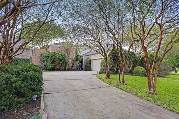 1010 Forest Home, Houston, TX - USA (photo 1)
