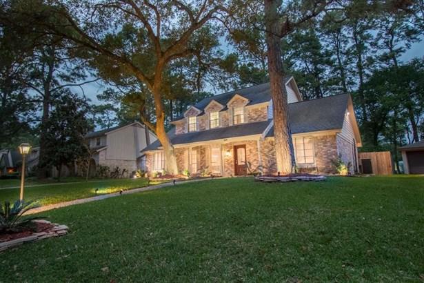 13626 Glen Erica, Houston, TX - USA (photo 1)