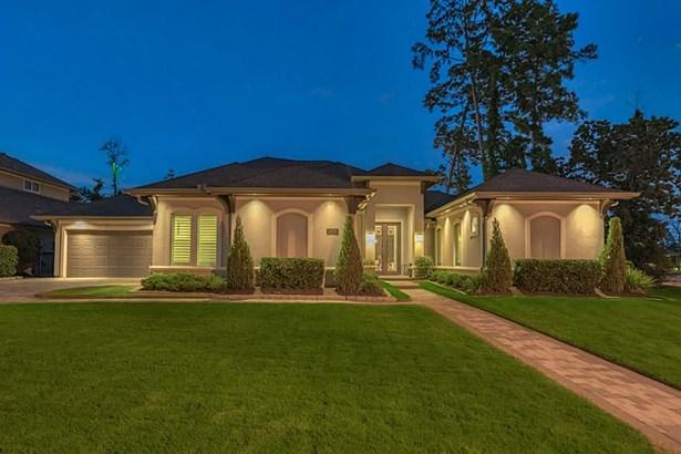 24702 Emerald Manor, Spring, TX - USA (photo 1)
