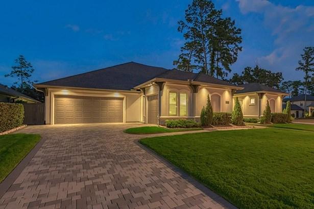 24702 Emerald Manor, Spring, TX - USA (photo 2)