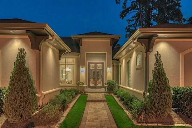24702 Emerald Manor, Spring, TX - USA (photo 3)