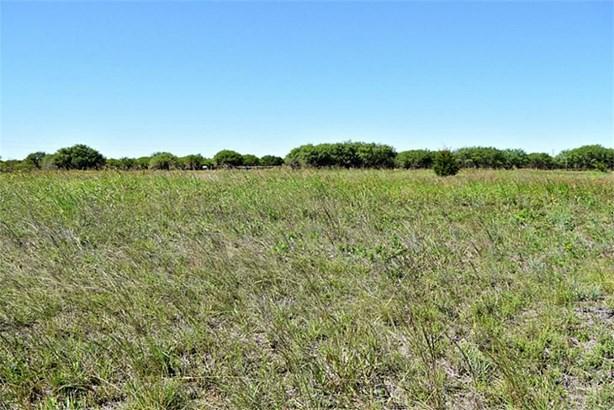 0000 Bliblerville, Bleiblerville, TX - USA (photo 5)