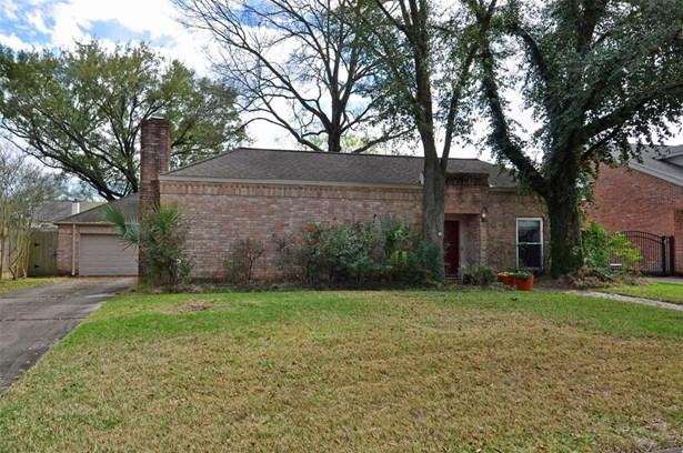10335 Lynbrook Hollow, Houston, TX - USA (photo 2)