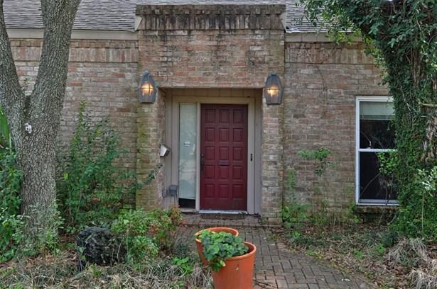 10335 Lynbrook Hollow, Houston, TX - USA (photo 3)