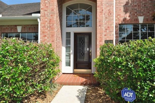 1304 Cambridge, Friendswood, TX - USA (photo 3)