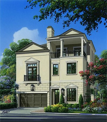 213 Memorial Parkview, Houston, TX - USA (photo 1)