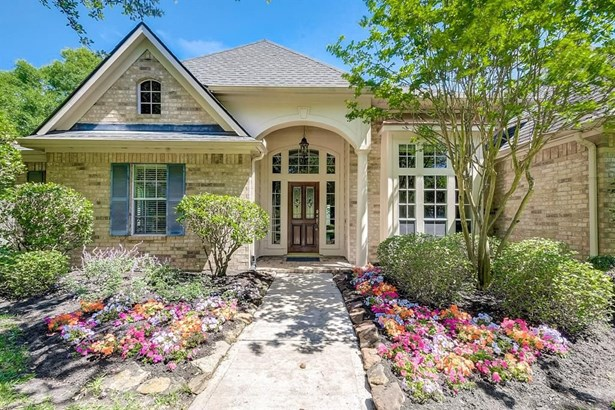 22522 Country Cove, Katy, TX - USA (photo 1)