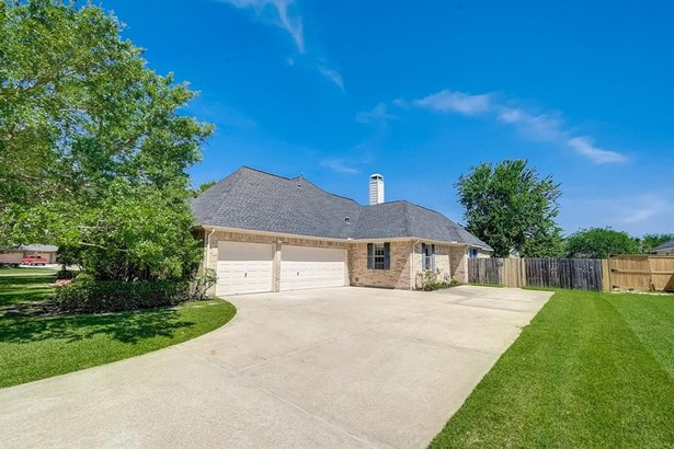 22522 Country Cove, Katy, TX - USA (photo 2)
