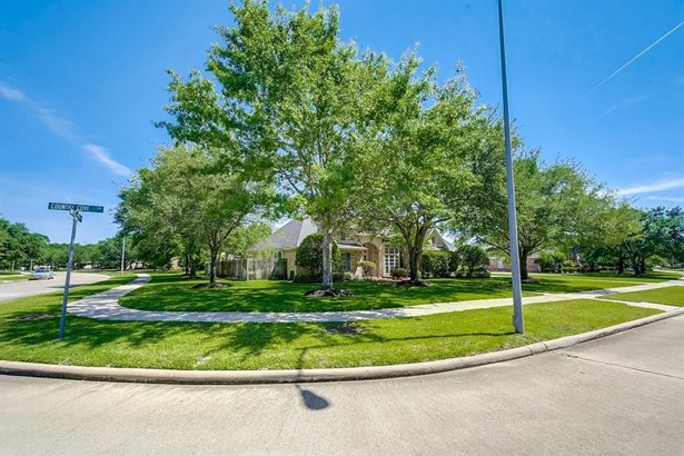 22522 Country Cove, Katy, TX - USA (photo 3)