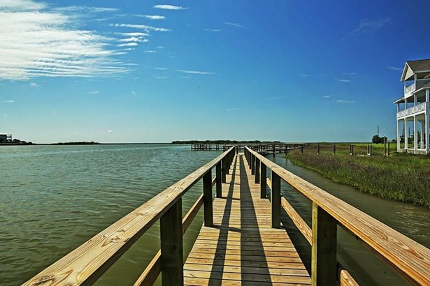 3114 Road Less Traveled, Galveston, TX - USA (photo 1)
