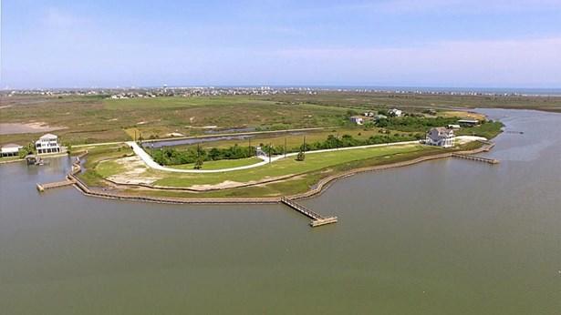 3102 Road Less Traveled, Galveston, TX - USA (photo 4)