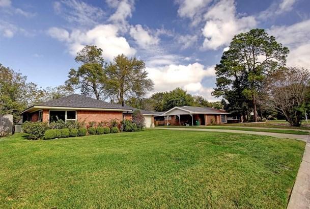 4858 Creekbend, Houston, TX - USA (photo 3)