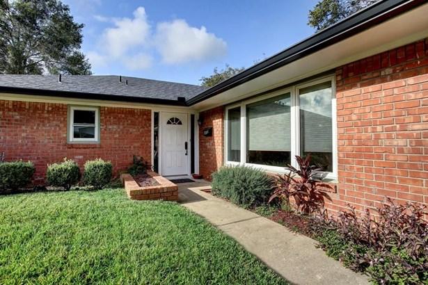 4858 Creekbend, Houston, TX - USA (photo 4)