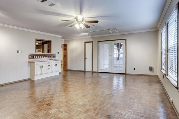 1751 Colquitt, Houston, TX - USA (photo 1)