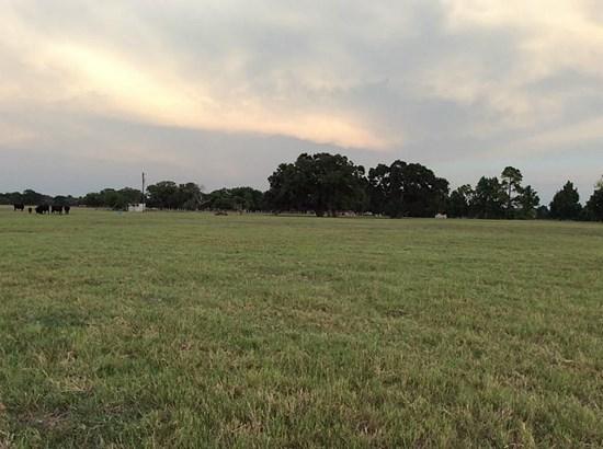 6702 Mullins, La Grange, TX - USA (photo 3)