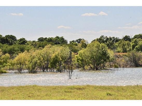 0000 Cr 267, Elm Grove, TX - USA (photo 1)