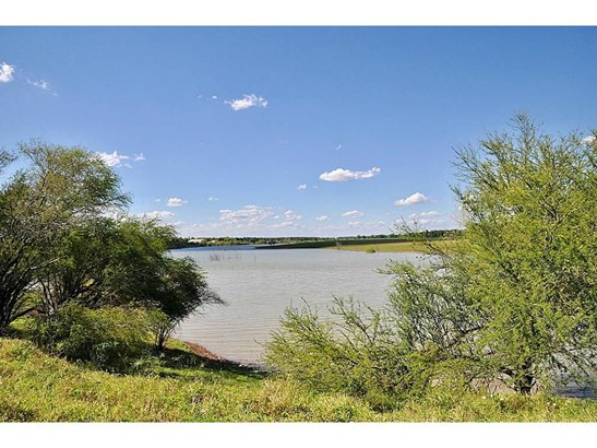 0000 Cr 267, Elm Grove, TX - USA (photo 3)