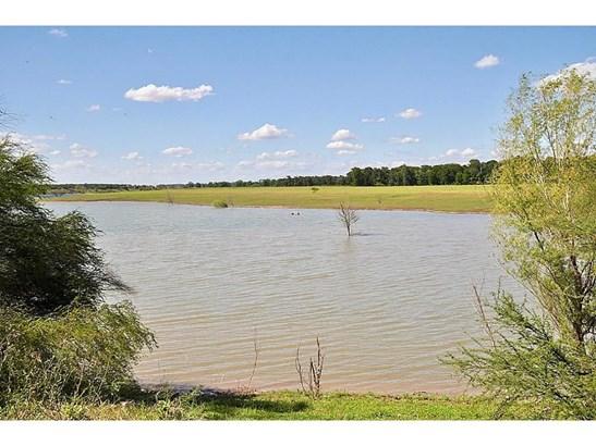 0000 Cr 267, Elm Grove, TX - USA (photo 5)