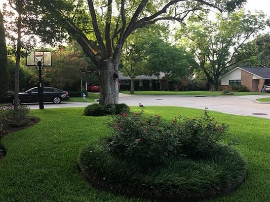 4920 Mimosa, Bellaire, TX - USA (photo 2)