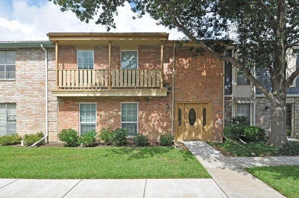 14695 Perthshire, Houston, TX - USA (photo 1)