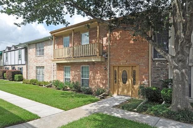 14695 Perthshire, Houston, TX - USA (photo 2)