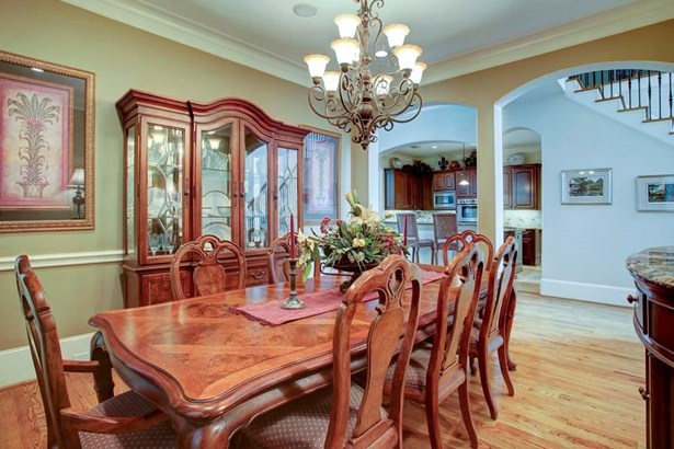 4650 Spruce, Bellaire, TX - USA (photo 5)