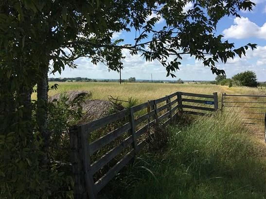 5203 Fm 2502, Bleiblerville, TX - USA (photo 1)