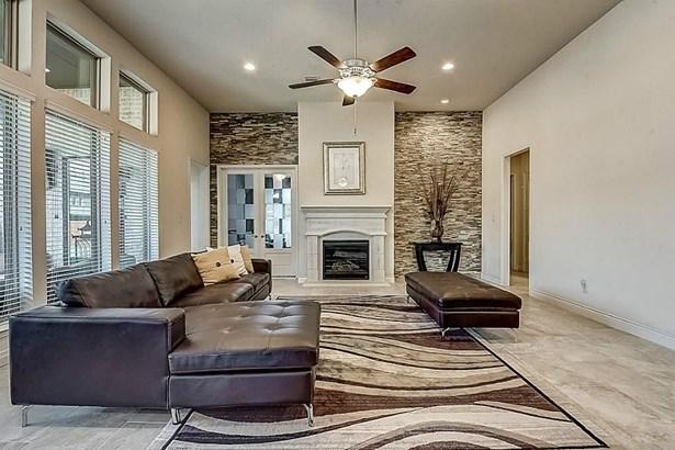 4411 Crossvale Ridge, Katy, TX - USA (photo 5)
