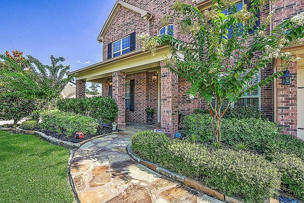 3618 Andree Forest, Spring, TX - USA (photo 3)