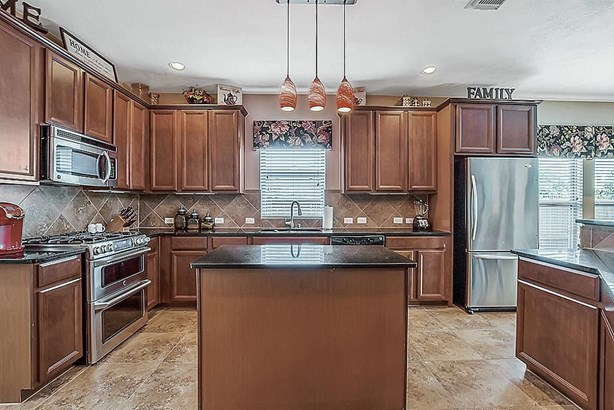 3618 Andree Forest, Spring, TX - USA (photo 5)