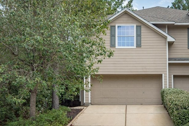 26 Peachridge, The Woodlands, TX - USA (photo 1)