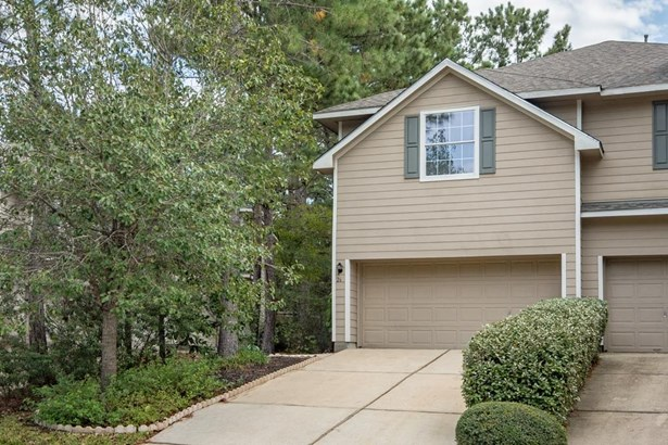 26 Peachridge, The Woodlands, TX - USA (photo 2)