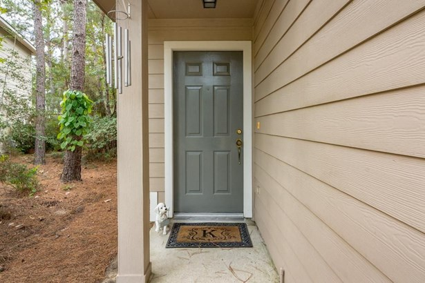26 Peachridge, The Woodlands, TX - USA (photo 4)