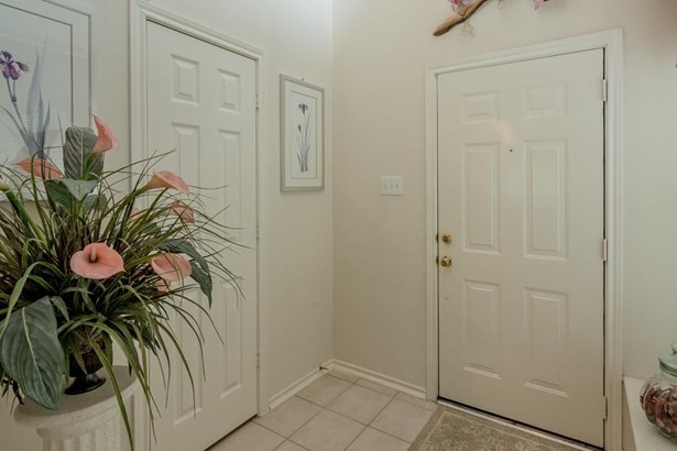 26 Peachridge, The Woodlands, TX - USA (photo 5)