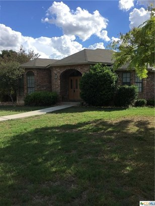 127 Parkridge Circle, Mc Queeney, TX - USA (photo 2)