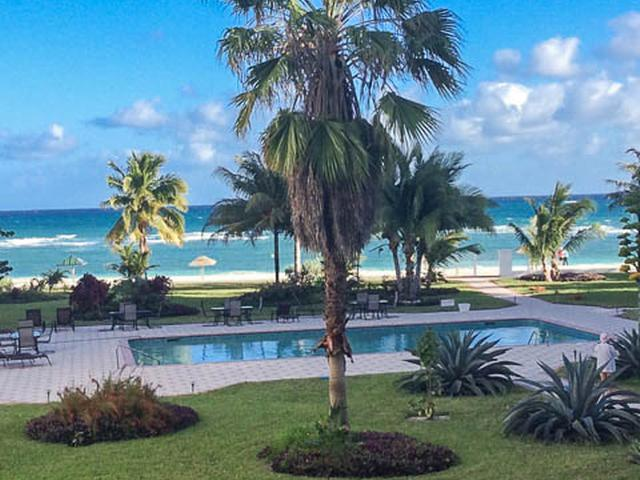 23 Silverpoint, Grand Bahama/freeport - BHS (photo 1)