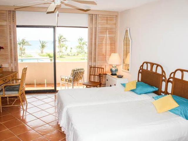 23 Silverpoint, Grand Bahama/freeport - BHS (photo 4)