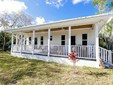 19 Seagrape, Grand Bahama/freeport - BHS (photo 1)