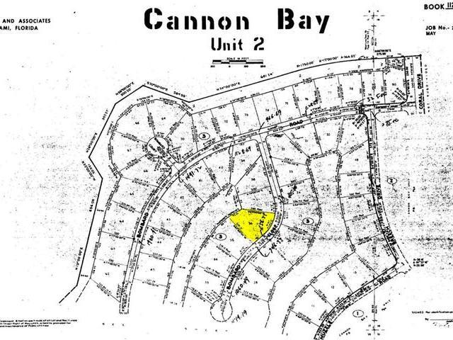 36 Bombard Close, Grand Bahama/freeport - BHS (photo 1)