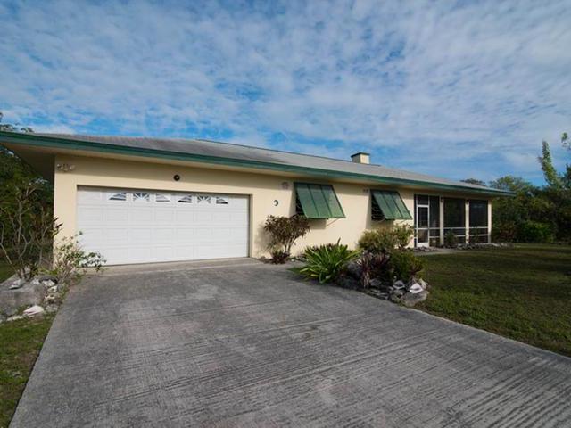 13 Tamarind Lane, Grand Bahama/freeport - BHS (photo 1)