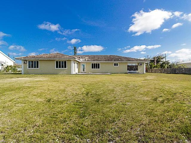 46 Royal Palm Way, Grand Bahama/freeport - BHS (photo 4)