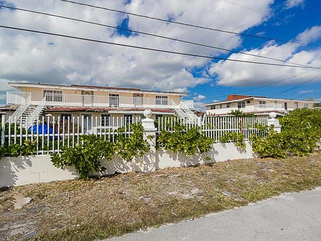 198 Dolphin Street, Grand Bahama/freeport - BHS (photo 4)