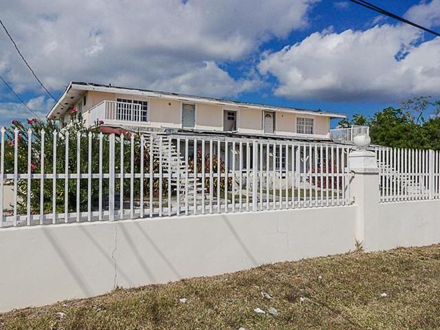 198 Dolphin Street, Grand Bahama/freeport - BHS (photo 5)