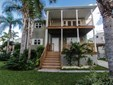 53 Shoreline, Grand Bahama/freeport - BHS (photo 1)