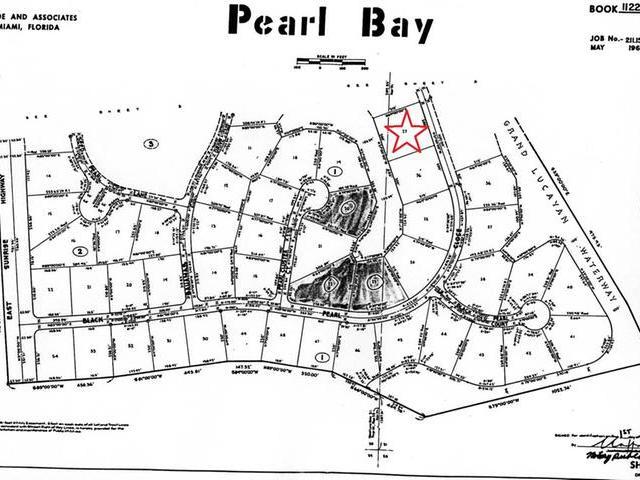 27 Pearl Close, Grand Bahama/freeport - BHS (photo 1)