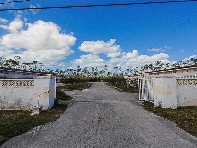 Maxim Court, Grand Bahama/freeport - BHS (photo 2)